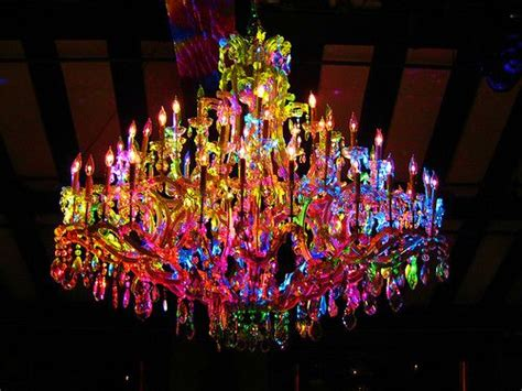 Rainbow Chandelier Rainbow Chandelier Room Pinterest Chandeliers Foo Fighters And Rainbows