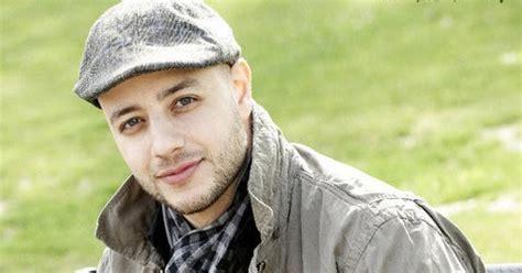 insyaallahmaher zein by me lagu gratis senandung musik positif smp download gratis kumpulan