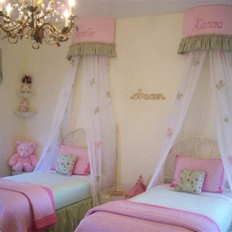 15 year old bedroom cute room ideas for 15 year old small bedroom designs and