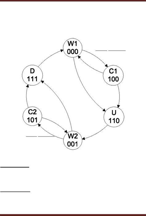 electromechanical relay panel wiring diagrams wiring diagram