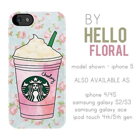 Fashion Jelly Frappucino Starbucks Iphone 6 Dan 6 Plus 17 best images about starbucks on ground coffee starbucks coffee cups and iphone