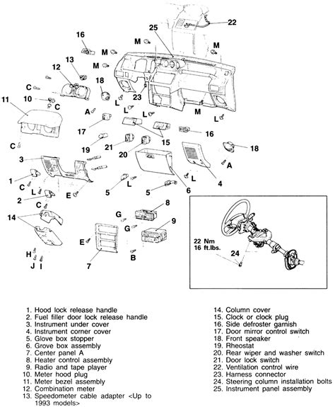 applied petroleum reservoir engineering solution manual 1995 mitsubishi eclipse spare parts catalogs service manual how to remove door panel on a 1992 gmc rally wagon 1500 remove door panel