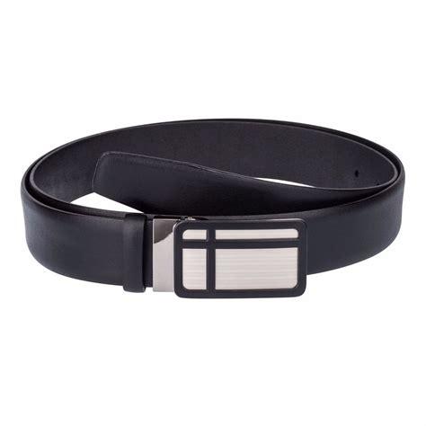 best belts mens belt buckles black matte cross