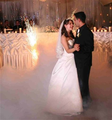 The 7 Most Popular 1st Dance Songs At Weddings