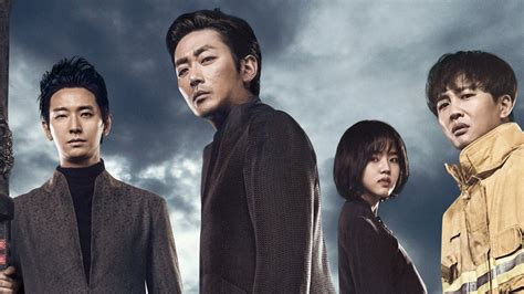 along with the gods korean movie free online watch along with the gods the two worlds 2017 full