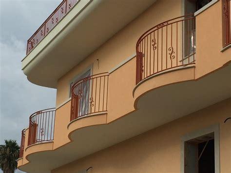 ringhiera in ferro dwg balconi esterni in ferro design casa creativa e mobili