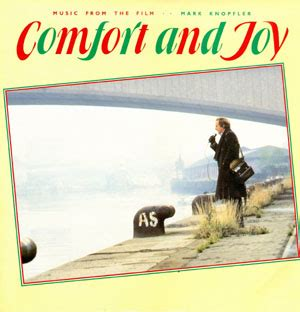 watch comfort and joy knopfler goes jazz video with licks from comfort and joy