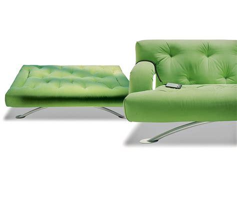 divano letto low cost divano letto design low cost meraviglioso mondo della