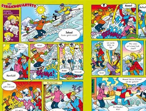 Junior In Comic bindi freivogel comic drehbuch und storyboard