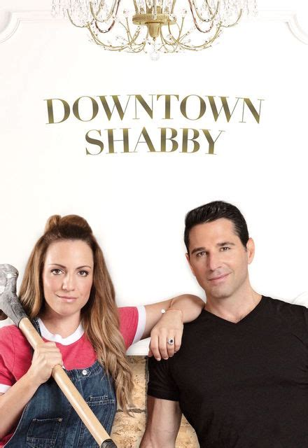 Downtown Shabby | watch downtown shabby episodes online sidereel