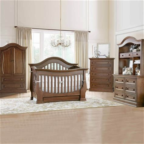tall dresser for baby room baby appleseed 5 piece nursery set davenport 3 in 1