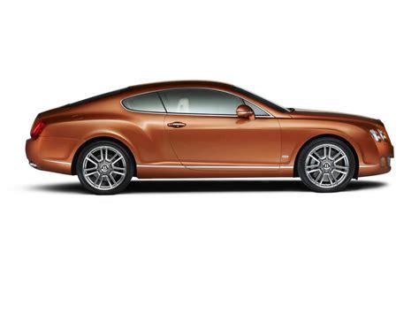 orange bentley orange bentley car pictures images 226 super orange
