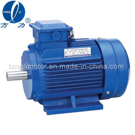 what uses induction motors china ac induction motor china electric motor tree phase electric motor