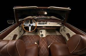 custom car interior design custom car interior ideas studio design gallery
