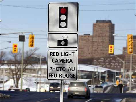 culver city red light camera 2017 mayor watson annoyed loophole isn t closed for quebec red