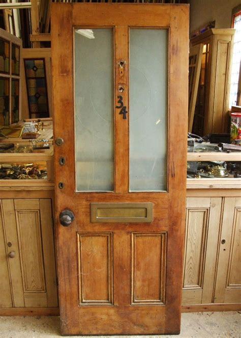 Glass Door Company Front Door