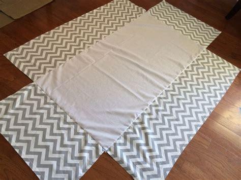 Baby Crib Skirt Pattern 1000 Ideas About Crib Skirt Patterns On Crib Bumper Pads Crib Skirts And Crib