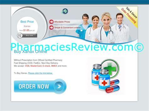jason ativan non prescription pharmacy