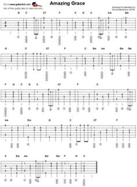 zombie fingerstyle tutorial tablature guitare de zombie the cranberries tab guitar