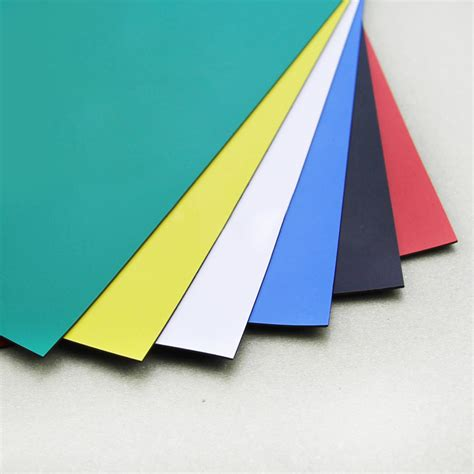 what sheets to buy colored magnetic sheets aliexpress buy pvc diy soft fridge
