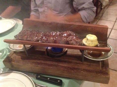 fernandes steak house fernandes steak house 197 photos portuguese newark nj reviews menu yelp