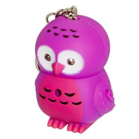 Smiggle Scented Fluffy Reversible Purse treats light up keyring from smiggle owl wrap it up