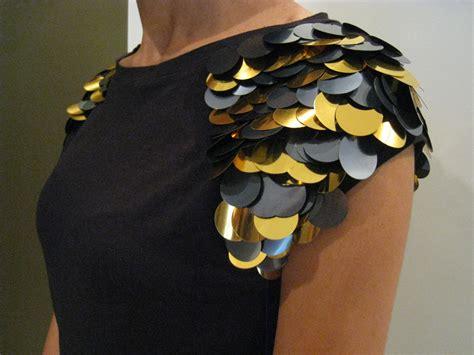 decorar jeans con botones moda reciclada dicas de customiza 231 227 o de roupas