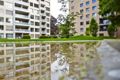 wohnungen in basel im letzten jahr wurden 369 neue wohnungen gebaut 2015