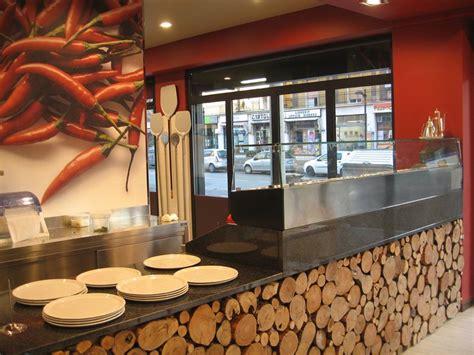 Meja Lipat Resto Cafe Catering Pvc Tipe Hk 68 80 X 140 Cm pi 249 restaurant sandro stefanelli