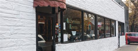 athenian room chicago athenian room lincoln park chicago the infatuation