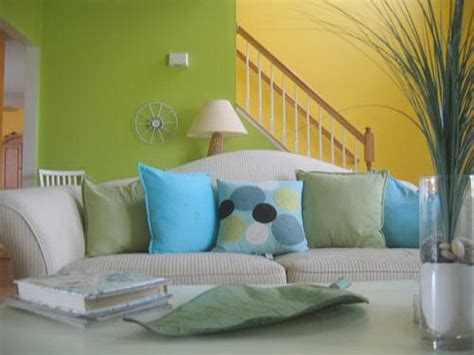 modern living room color schemes bloombety modern living room color combinations