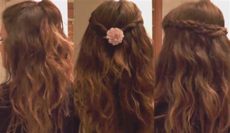 kako da isperemo farbu sa kose kako napraviti frizuru na valovitoj kosi ženski svijet