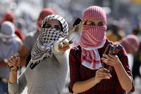 film perjuangan rakyat palestina israel ratakan rumah para pejuang palestina republika online