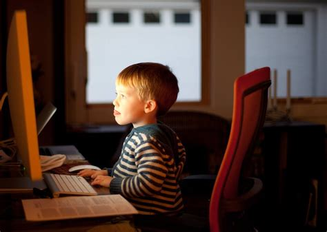 How A Kid Can Make Money Online - 5 ways a child can make money online