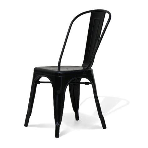 grossiste chaises style industriel destockage