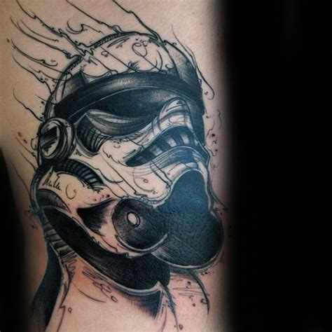 football helmet tattoo designs collection of 25 tattoos on as helmet