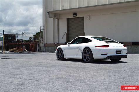 white porsche 911 porsche 911 2013 white