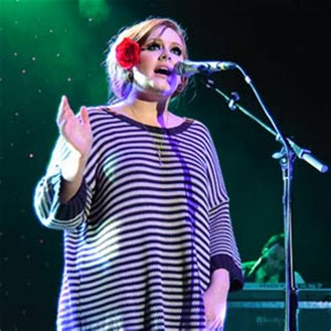 adele biography timeline adele biography discography music news on 100 xr the