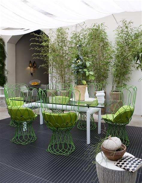 Apple Green Home Decor Apple Green Summer S Hue Better Housekeeper