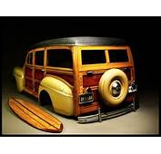 Plastic Models On Pinterest  Model Car Scale Cars And