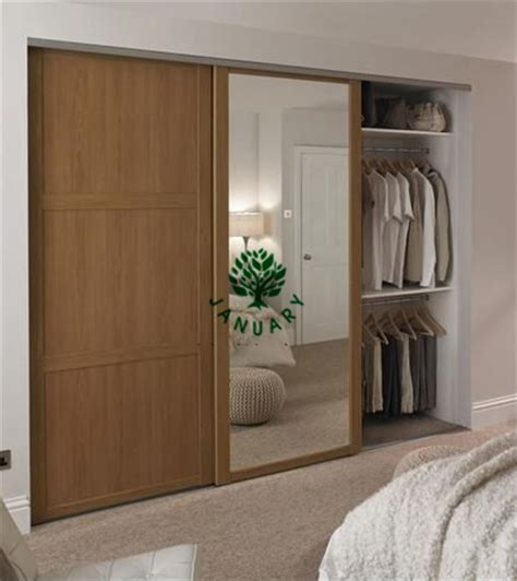 Modern Built In Wardrobes - china modern built in wardrobes with fitted sliding door