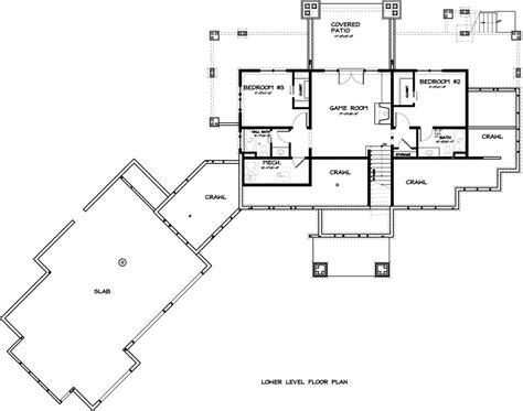 best ranch floor plans best ranch house floor plan home design and style