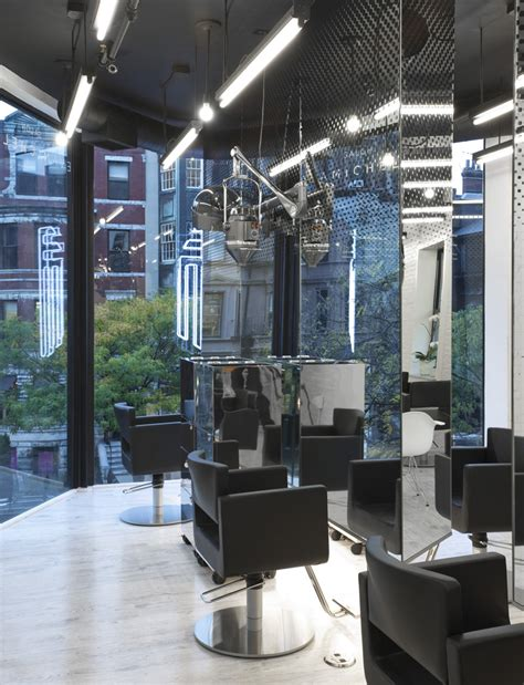 best hair salon in the boston area boston a list salon eva michelle best of boston