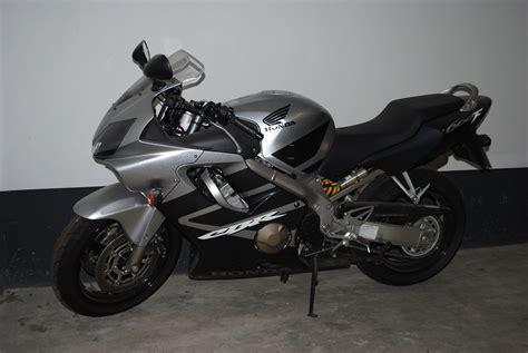 Motorrad Honda Wiesbaden by Verkaufe Meine Honda Biete Motorrad