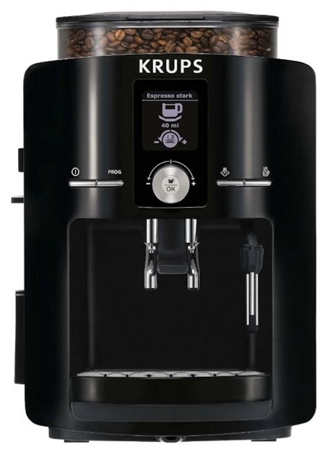 Coffee Espresso Machine With Grinder Top Rated Espresso Machines With Built In Conical Burr