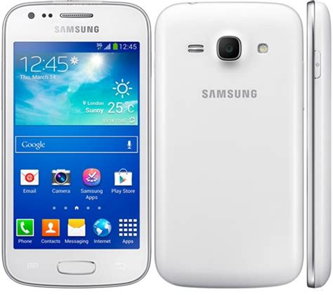 Goospery Jelly Ori Samsung Ace3 samsung galaxy ace 3 lte price in malaysia specs technave