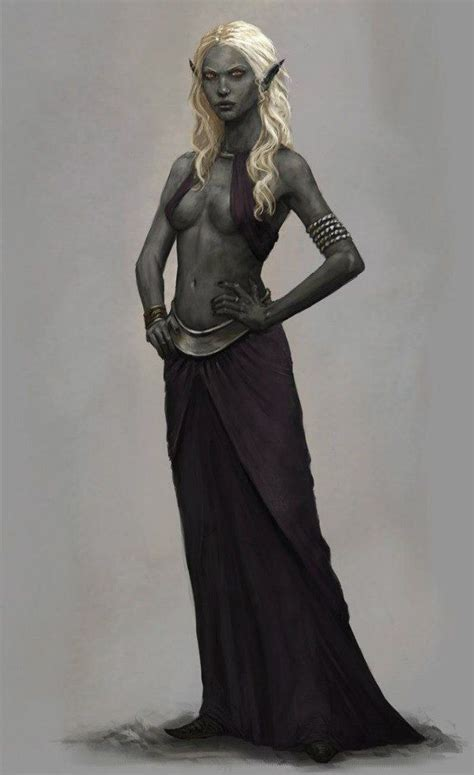 e drow 440 best drow images on elves