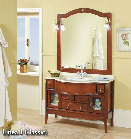 mobili bagno classico on line homeimg it