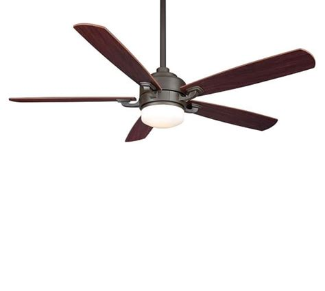 pottery barn ceiling fan benito ceiling fan bronze pottery barn