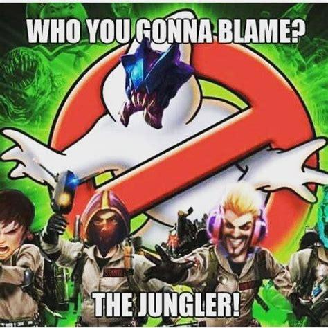Leauge Of Legends Memes - best 25 league of memes ideas on pinterest league of